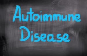 autoimmunediseasebluegray