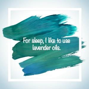 lavender-oils-sleep