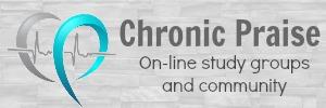 ChronicPraise Study Group